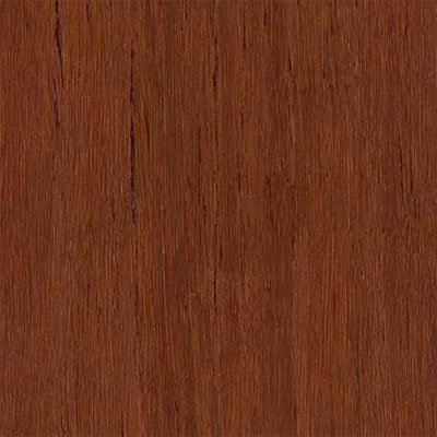 Duro Design Strand Bamboo Prefinished Raw Sienna
