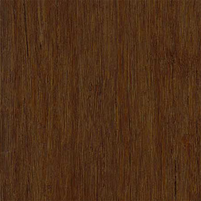 Duro Design Strand Bamboo Prefinished Spanish Leather