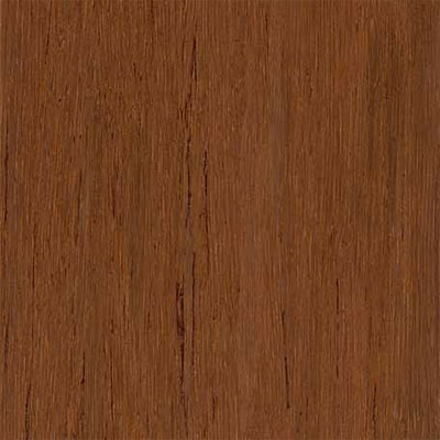 Duro Design Strand Bamboo Prefinished Tawny Brown