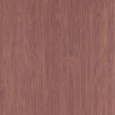 Duro Design Solid Vertical Bamboo Amaretto