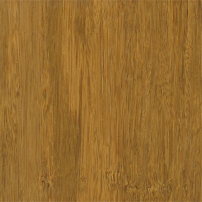 FloorAge Strand Woven Engineered Carbonized EN-STC