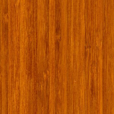 flooring bamboo hardwood flooring for hardwood flooring hand scraped