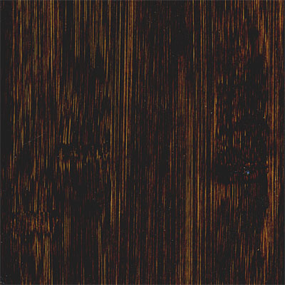 Hawa Distressed Solid Bamboo (Stained) Black Stained HBF HSC301