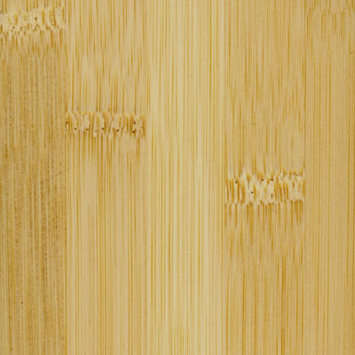 Hawa Horizontal Semi-Gloss Short Board (Discontinued) Natural HBF-AC603