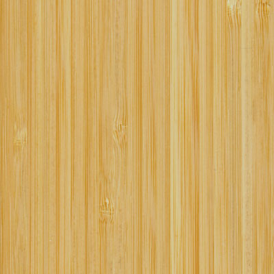 Hawa Vertical Matte Short Board Natural HBF-AMC807
