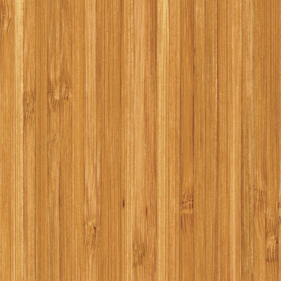 Hawa Vertical Semi-Gloss Short Board (Discontinued) Carbonized HBF-AC608