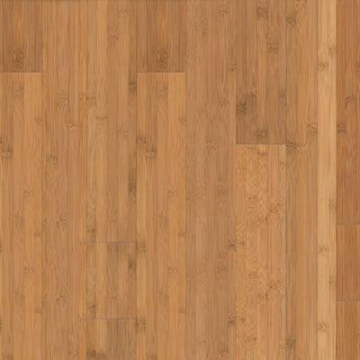 Bamboo Floors Aluminum Oxide Finish Bamboo Floors