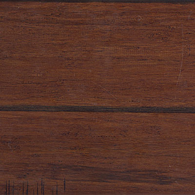 Laminate Flooring Warm Chestnut Laminate Flooring