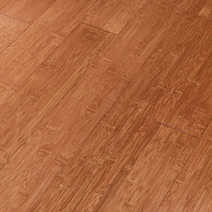 laminate flooring locking laminate flooring reviews. Black Bedroom Furniture Sets. Home Design Ideas