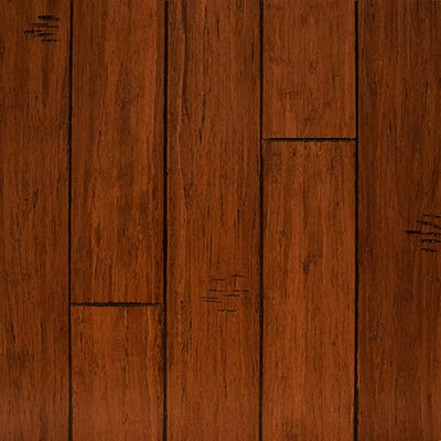 Stepco Zen Click Lock Bamboo Flooring Colors