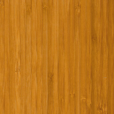 Stepco Bamboo Loc Vertical Carbonized 122722