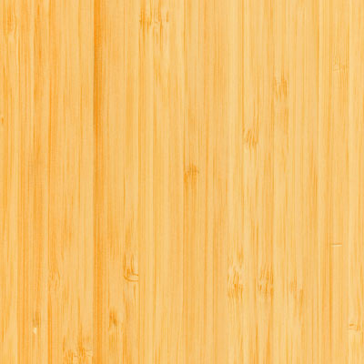 Stepco Bamboo Loc II Vertical Vertical Natural