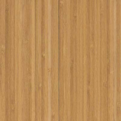 Stepco Bamboo Solid II Vertical Vertical Carbonized