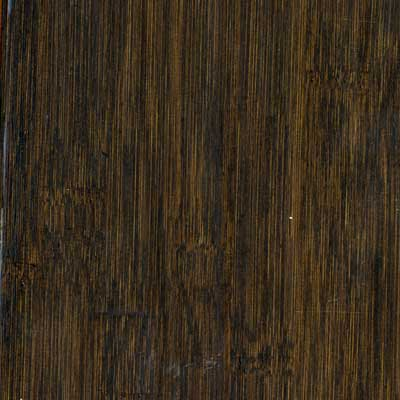 Stepco Handscraped II Black Walnut