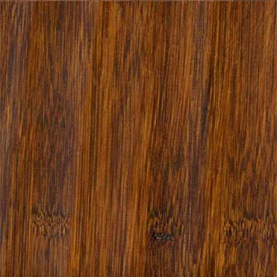 Stepco Handscraped II Chestnut