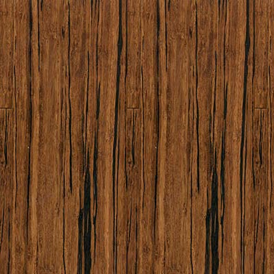 Stepco eco fsc bamboo flooring colors for Eco bamboo flooring