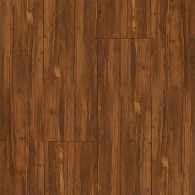 Stepco eco fsc mocha for Eco bamboo flooring