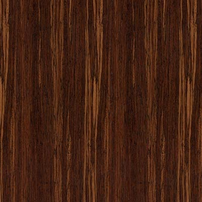 Stepco eco fsc nutmeg for Eco bamboo flooring