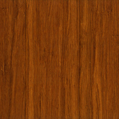 Bamboo floors reviews for bamboo flooring for Bamboo hardwood flooring