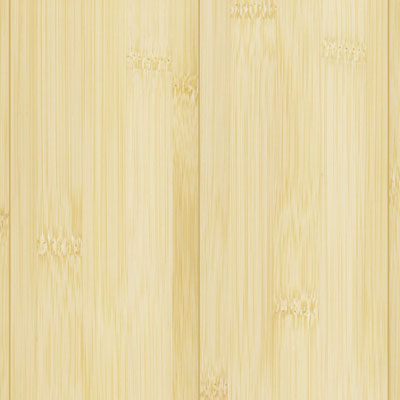 Stepco Traditions HG-Blond ST55136