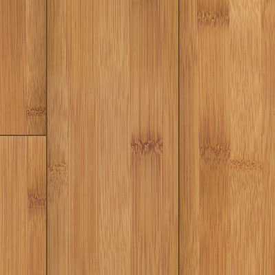 Stepco Traditions HG-Carbonized ST55138