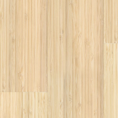 Stepco Traditions VG-Blonde-Unfinished ST55144