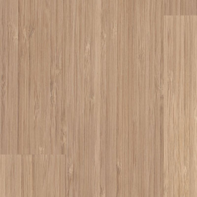 Stepco Traditions VG-Carbonized-Unfinished ST55145