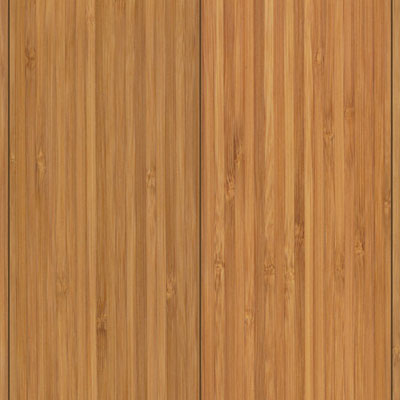 Stepco Traditions VG-Carbonized ST55137