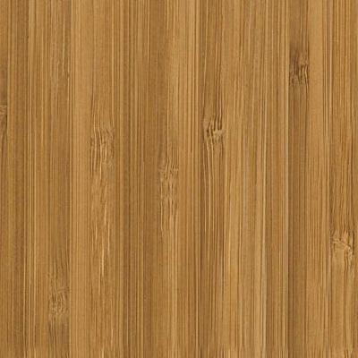 Teragren Elements Vertical Caramelized Vertical Grain TPFVGCELE3-2