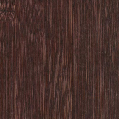Teragren Signature Colors Flat Cherry TPFCHRYMPL