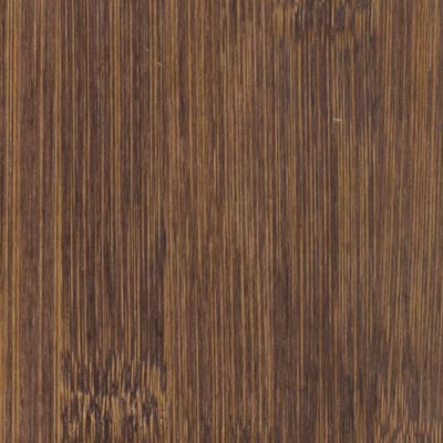Teragren Signature Colors Horizontal Walnut TPF-WAL-MPL