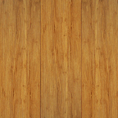 US Floors Hunan Strand Woven Natural 606WN