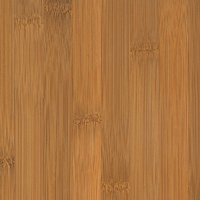 US Floors Manchu 3 Engineered Locking Horizontal Spice 609LS