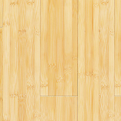 US Floors Traditions 3 Horizontal Natural 602HN