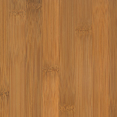US Floors Traditions 3 Horizontal Spice 602HS