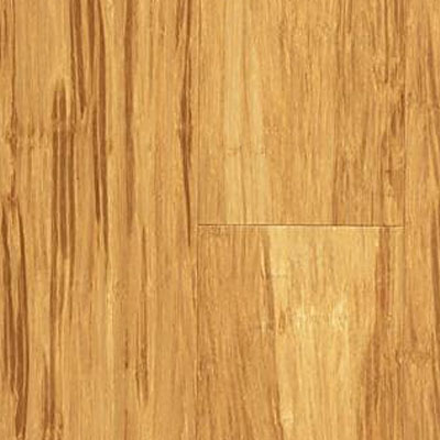 US Floors Traditions 3 Solid Natural 602WN