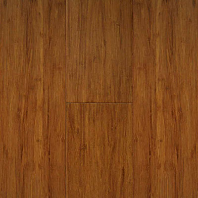 US Floors Traditions 3 Solid Spice 602WS