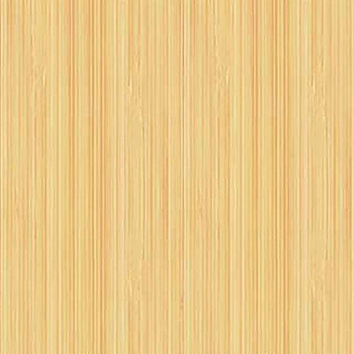US Floors Traditions 3 Vertical Natural 602VN