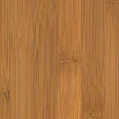 US Floors Traditions 6 Hand Scraped Spice 605CHS