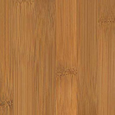 US Floors Traditions 7.5 Hand Scraped Spice 606HHS1