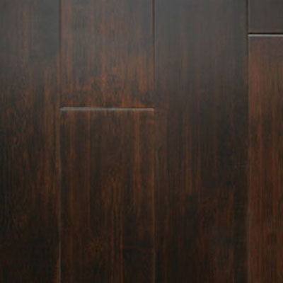 "Search results for ""Engineered Strand Eucalyptus Flooring Reviews"