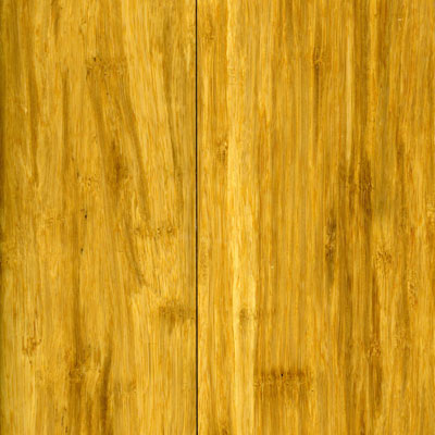 Wellmade Performance Flooring Engineered Strand Woven Bamboo Natural Strand NATES4