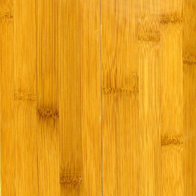 Wellmade Performance Flooring Solid Traditional Bamboo Carbonized Horizontal CH960