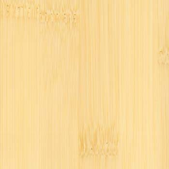 Stepco Bamboo Solid Wide Plank 7 Natural Horizontal