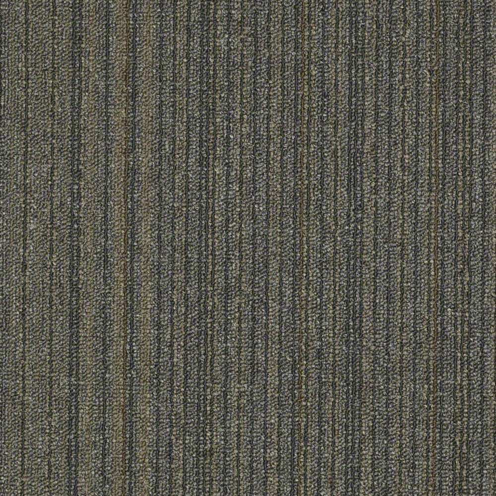 Chesapeake Flooring Wave Maker Rebel