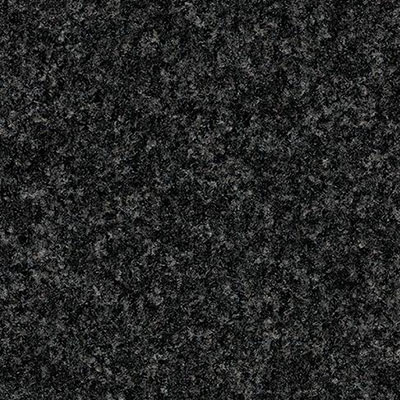 Forbo Coral Brush Tiles Asphalt Grey