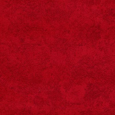 Forbo Flotex Calgary 20 x 20 Red
