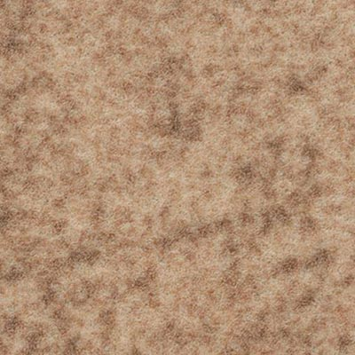 Forbo Flotex Calgary 20 x 20 Suede