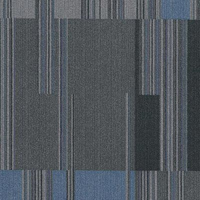 Forbo Flotex Cirrus 20 x 20 Eclipse