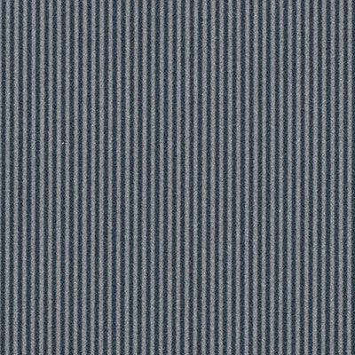 Forbo Flotex Integrity2 20 x 20 Blue